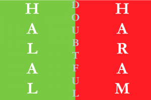 Halal-&-Haram